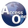 alllogosaccess-one