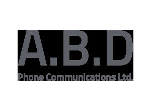 abd300220